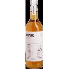 FREIMEISTERkollektiv Amaro Likör