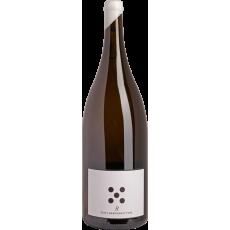 Seckinger R Chardonnay Pure 2020 MAGNUM