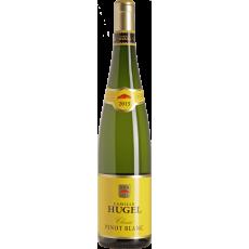 Hugel Pinot Blanc Classic 2015