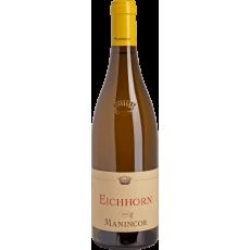 Manincor EICHHORN Pinot Bianco Alto Adige Terlano DOC 2019