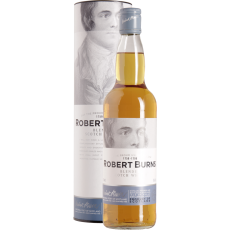 Arran Robert Burns Blend