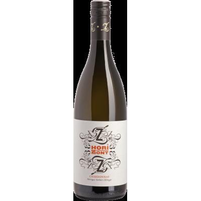 Zillinger Horizont Chardonnay 2016