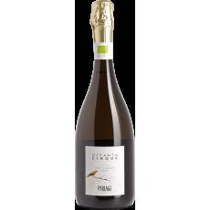 Ottantacinque Cuvée Vino Spumante Brut