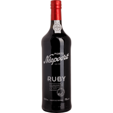 Niepoort Ruby DOC Vinho do Porto