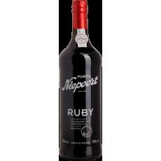 Niepoort Ruby DOC Vinho do Porto