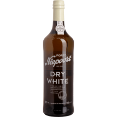 Niepoort Dry White DOC Vinho do Porto