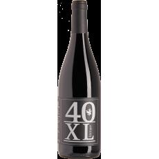 40 XL 2014