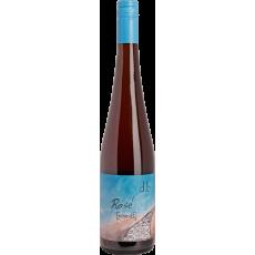 Ökologisches Weingut Schmitt Rosé Landwein trocken 2019