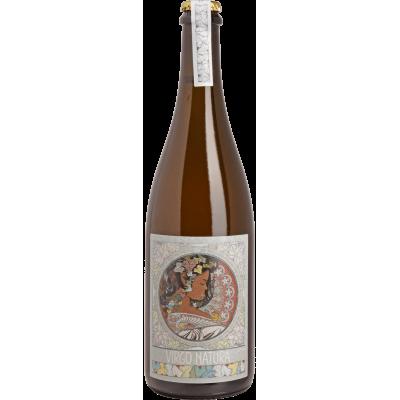 Steinmetz Virgo Natura Chardonnay 2018