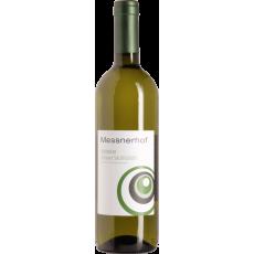 Sauvignon Blanc Terlaner...