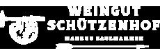 Schützenhof - Markus Faulhammer