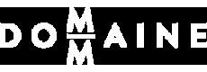 DomaineM