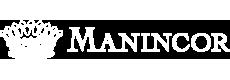 Manincor